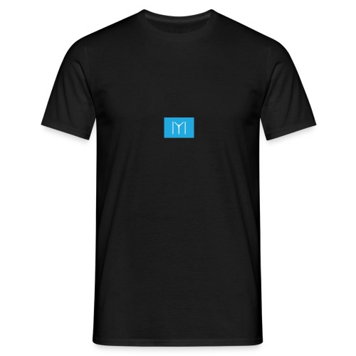 Kayi Boyu - Mannen T-shirt