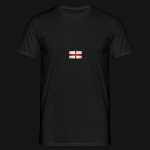Englan brand - Men's T-Shirt