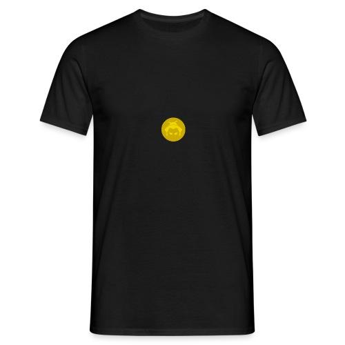 Hightier - T-shirt herr