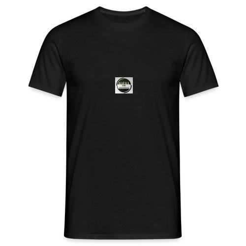 vpk - Miesten t-paita