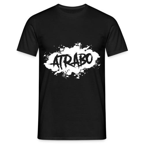 Atrabo T-Shirt (Man) - Mannen T-shirt