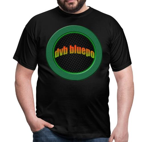 The original - Mannen T-shirt