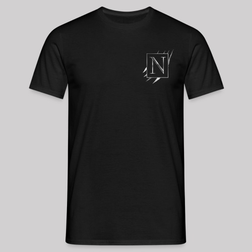 Noblesse-griffe - T-shirt Homme