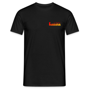 Marc Laguna - Männer T-Shirt