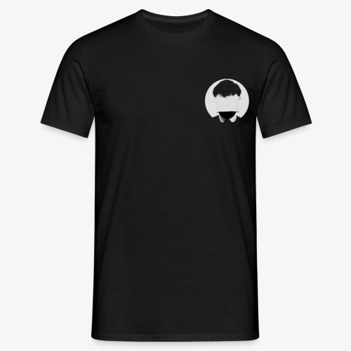 Race - Men's T-Shirt