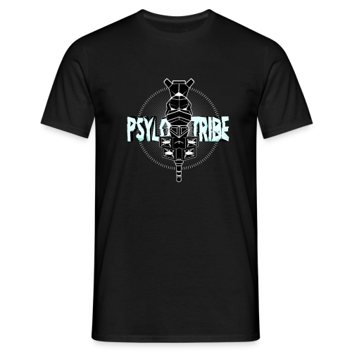 Psylo Shop - T-shirt Homme