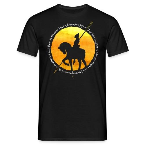 Junck Ritter Lere - Camiseta hombre