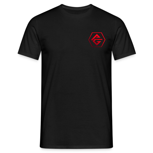 Prime Gaming - Männer T-Shirt
