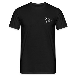 The prince - Men's T-Shirt