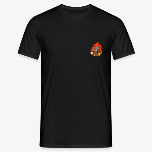 Doge - Miesten t-paita