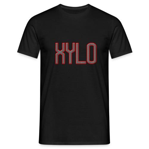 XYLOMerch - Men's T-Shirt