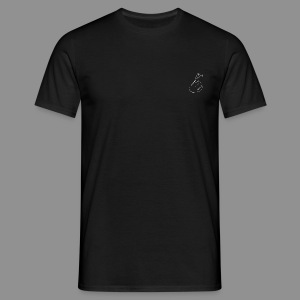 Swag-line - Men's T-Shirt