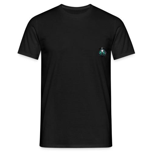 e2e8932fb25295b55de090badafa99cf - Herre-T-shirt
