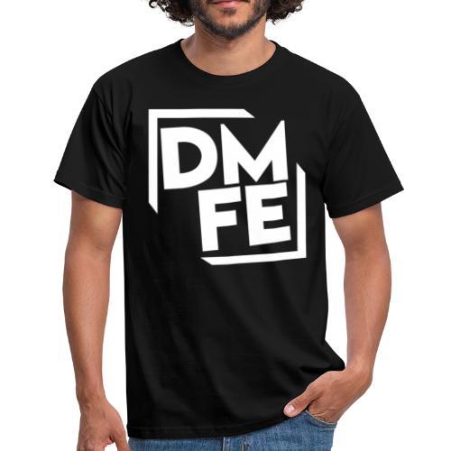 DMFE Classics - Männer T-Shirt