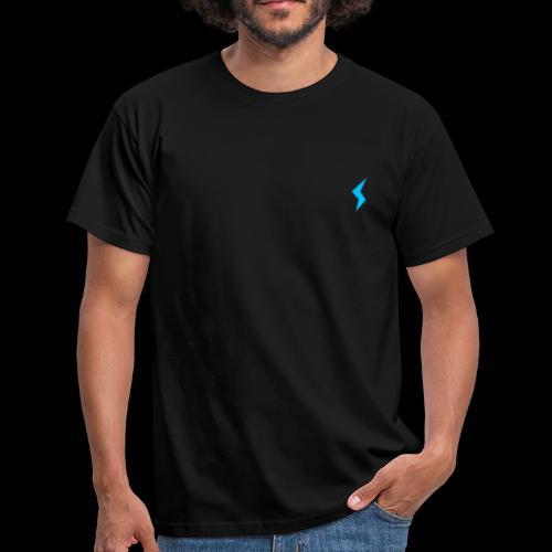 Zap - Maglietta da uomo