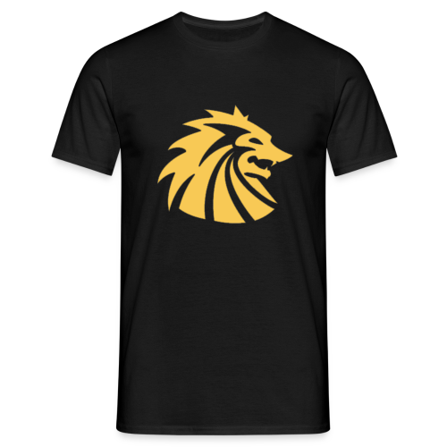 Afuric - Men's T-Shirt