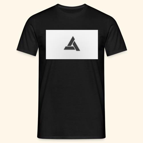 jarvi12 - Camiseta hombre