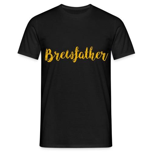 Brewfather - Men's T-Shirt
