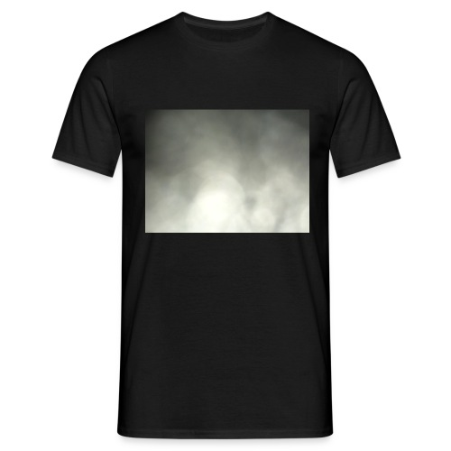 Dark - T-shirt Homme