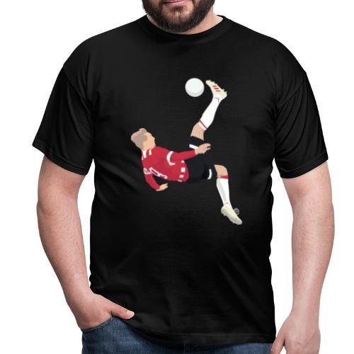 LDJ - Mannen T-shirt