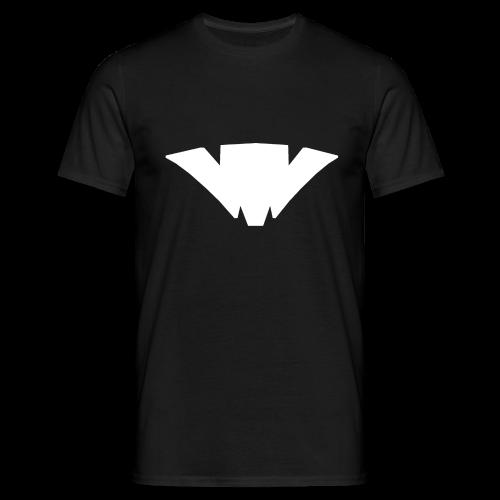 Unifont Logo - Men's T-Shirt