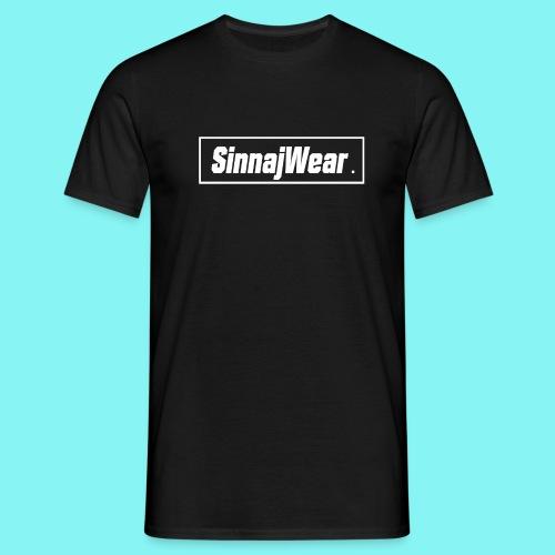 Merchandise 2017 - Männer T-Shirt