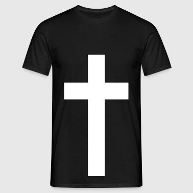 Croce - Männer T-Shirt