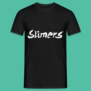 Slimers t-shirt - T-shirt Homme