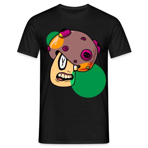 bloto - Men's T-Shirt