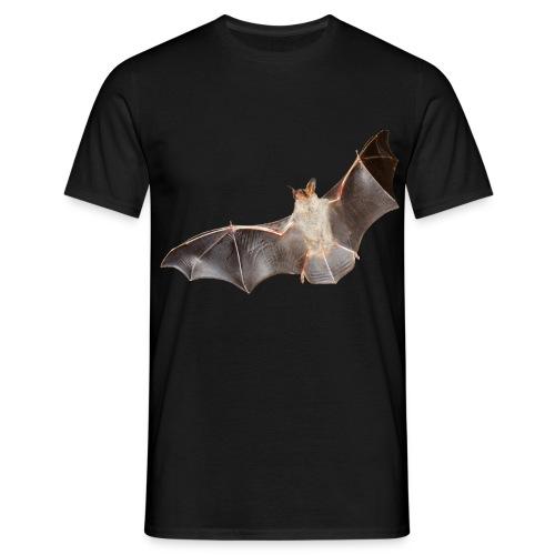 bad so bad - Männer T-Shirt