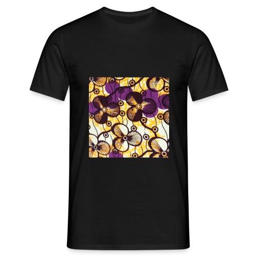 Print Trends - Men's T-Shirt