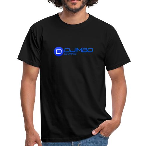 logolong - T-shirt Homme