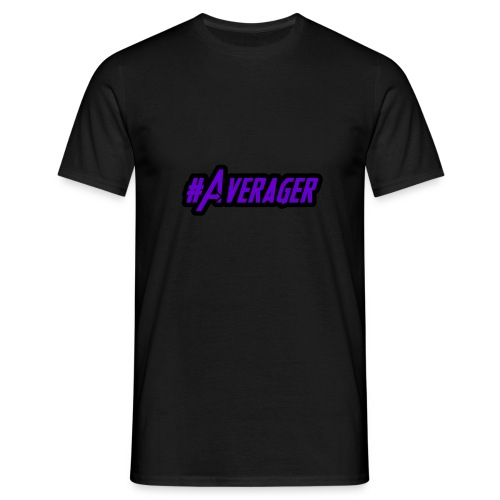 1521440786445 - Männer T-Shirt