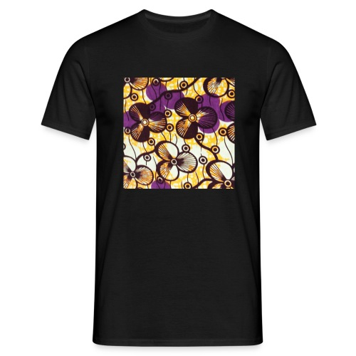 Print Trends - Men's T-Shirt