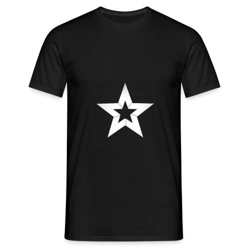 Dinassty Logo - T-shirt Homme