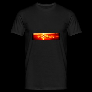 Flight Unlimited - Männer T-Shirt