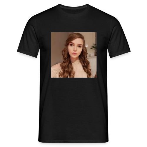 Loeya - Mannen T-shirt