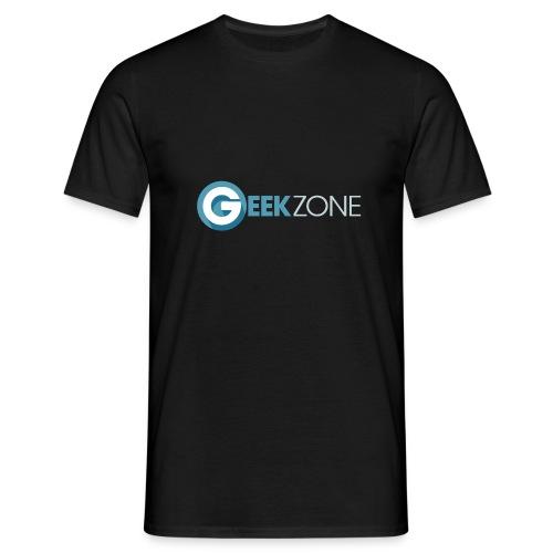 GZ - Le Classique - T-shirt Homme