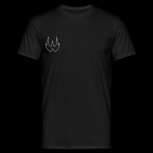 RENTRÉE 2018 WHITE - T-shirt Homme
