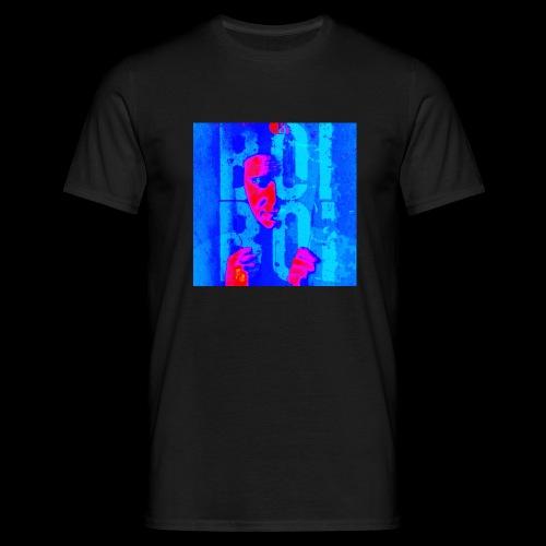 MRTN - Männer T-Shirt