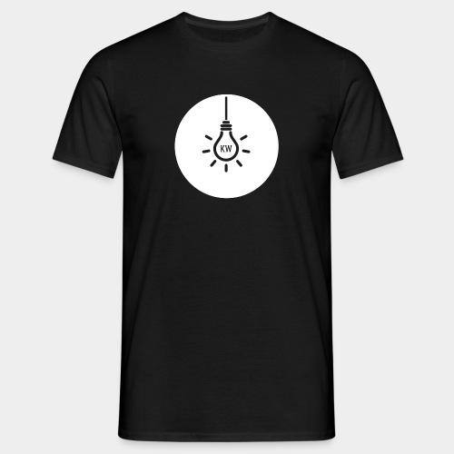 Just KW - Männer T-Shirt