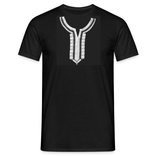 Avekamsterdam - Mannen T-shirt