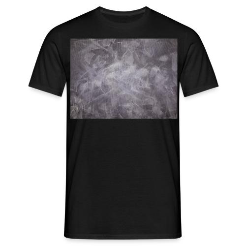 20180808 175401 - T-shirt herr