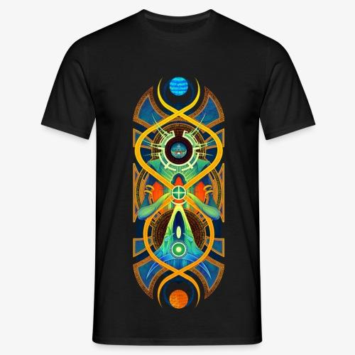 Animus - Men's T-Shirt