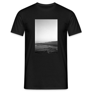 Demodern Design - The Sea - Männer T-Shirt