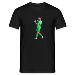 De Gea - Men's T-Shirt