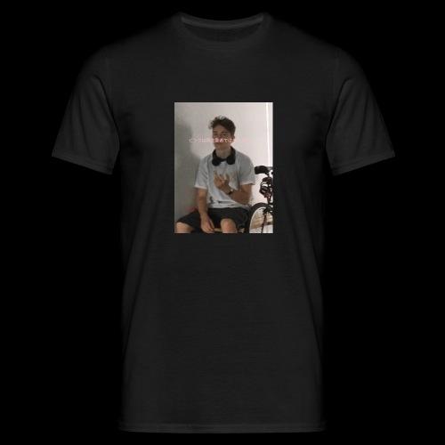 PING - Koszulka męska