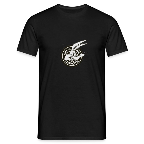 coyoterace - T-shirt Homme