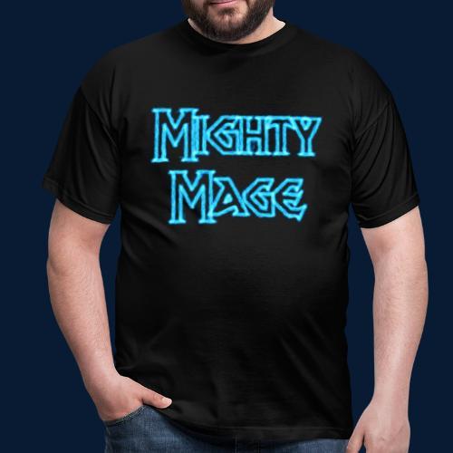 Raw Power - Koszulka męska