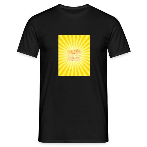 21919534 493853960986000 1919846762 n - Männer T-Shirt